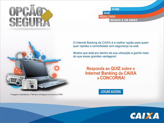 _OPCAO_SEGURA_640
