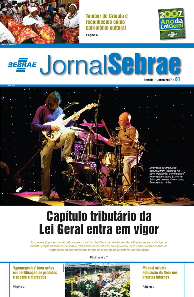 capa_jornalsebrae_640