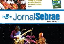 Jornal Sebrae