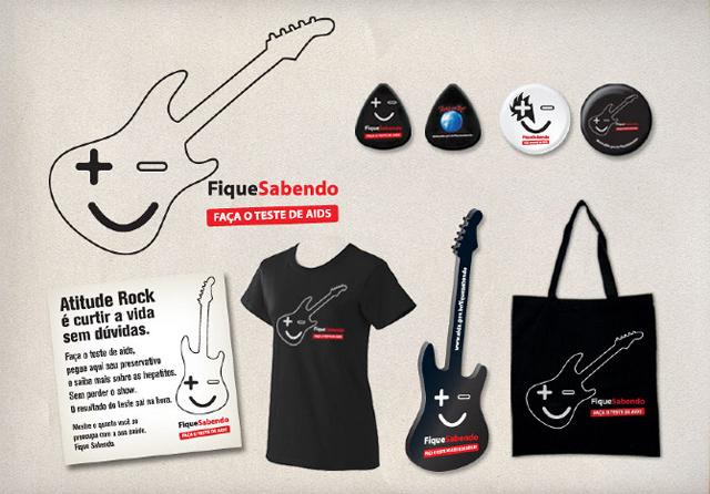 fs_rockrio.1