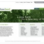 future_seed1