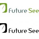 futureseed