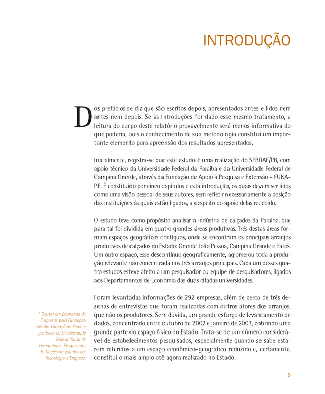 livro_capa_spreads_Page_3-640