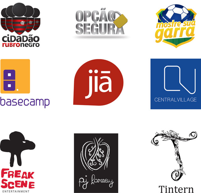 logos_640_1