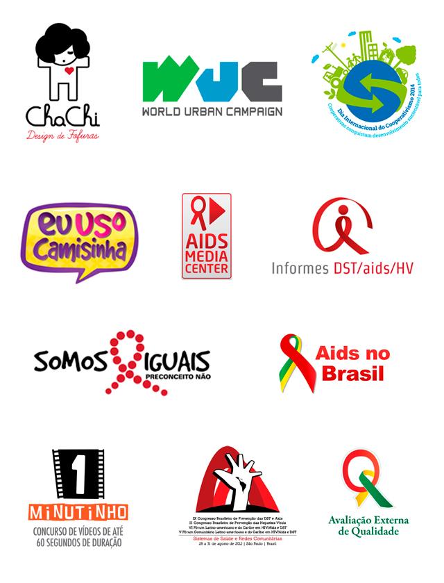 logos_640_2