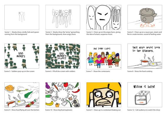 storyboard_resumed_01.1
