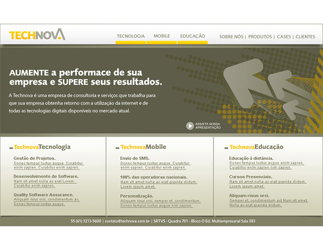 technova_home