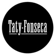 Taty Fonseca Design