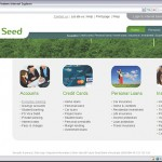 web_pages_fs_Page_2