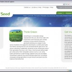web_pages_fs_Page_6
