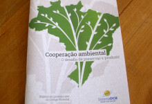 Cooperação Ambiental