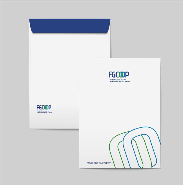 envelope_ofico1