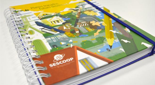 02_caderno_sescoop
