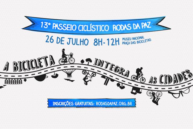 cover_passeio2