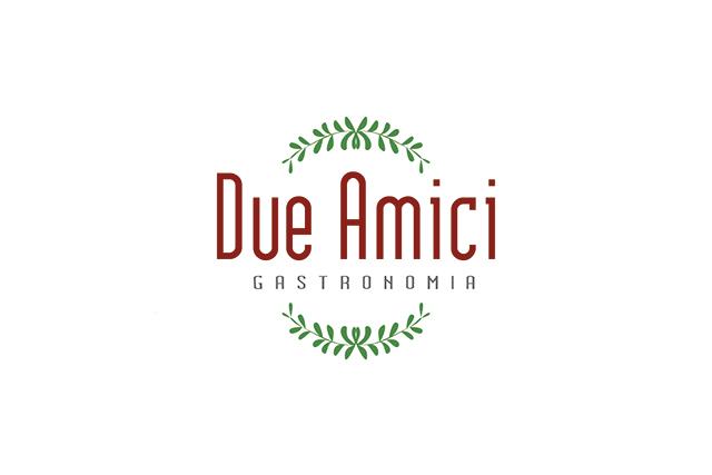 logo_dueamici-02