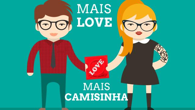 Mais LOVE