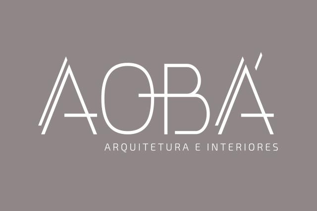 aoba_logo_2