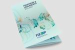 folder_fgcoop_capa2