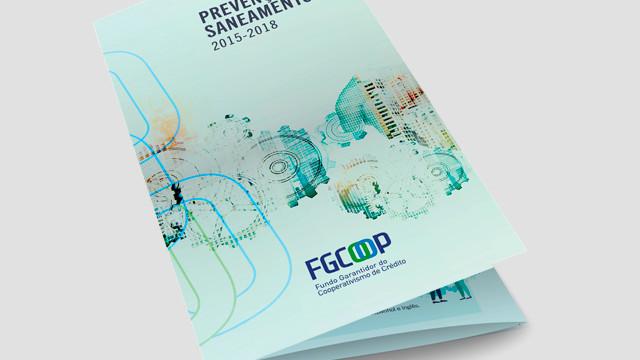 Folder Monitoramento FGCoop