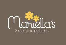 Mariella's