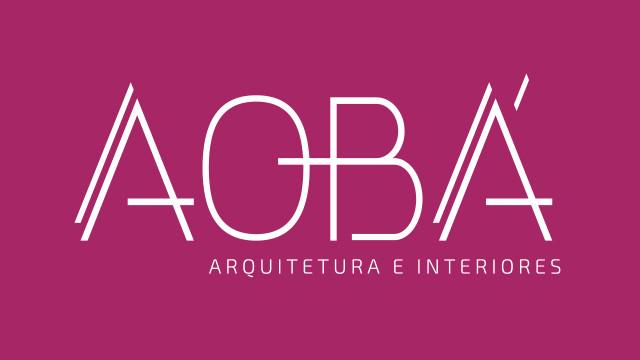 Aobá Arquitetura e Interiores