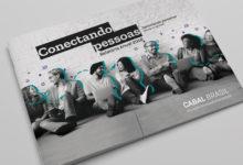 Relatório Cabal Brasil 2018