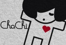 Atelier Chachi