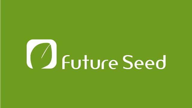 Future Seed