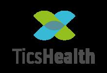TicsHealth